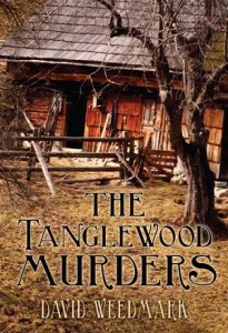 Baixar Tanglewood murders, the pdf, epub, eBook