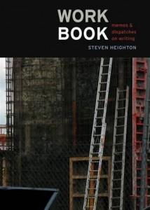 Baixar Workbook pdf, epub, ebook
