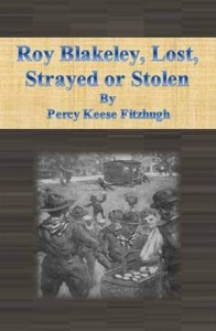 Baixar Roy blakeley, lost, strayed or stolen pdf, epub, eBook