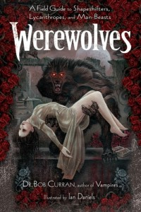 Baixar Werewolves pdf, epub, eBook