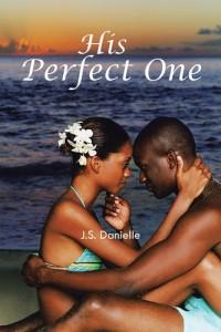 Baixar His perfect one pdf, epub, ebook