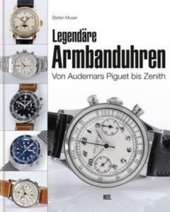 Baixar Legendare armbanduhren pdf, epub, eBook