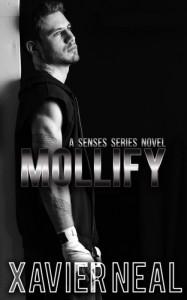 Baixar Mollify pdf, epub, eBook