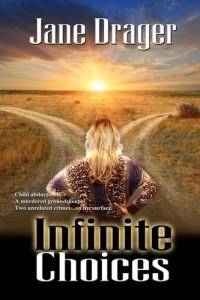 Baixar Infinite choices pdf, epub, eBook