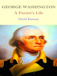 Baixar George washington – a patriot's life pdf, epub, eBook