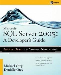 Baixar Microsoft(r) sql server(tm) 2005 developer's pdf, epub, ebook