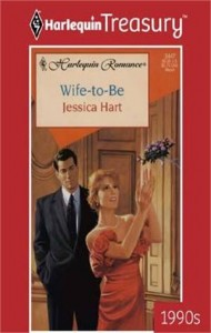 Baixar Wife-to-be pdf, epub, eBook