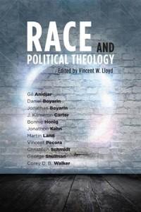 Baixar Race and political theology pdf, epub, eBook