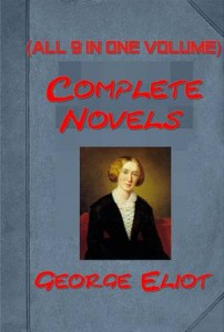 Baixar Complete romance gothic anthologies of pdf, epub, eBook