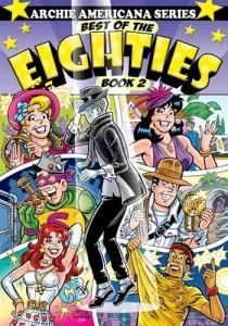 Baixar Best of the eighties / book #2 pdf, epub, eBook