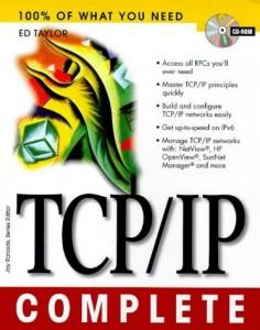 Baixar Tcp/ip complete pdf, epub, eBook