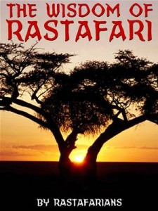 Baixar Wisdom of rastafari, the pdf, epub, eBook