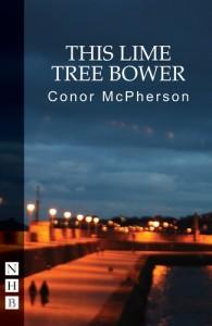Baixar This lime tree bower (nhb modern plays) pdf, epub, ebook