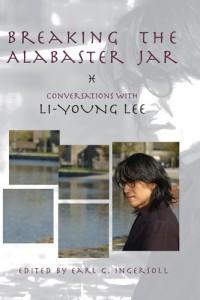 Baixar Breaking the alabaster jar pdf, epub, eBook