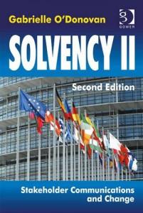 Baixar Solvency ii pdf, epub, ebook
