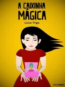 Baixar A caixinha mágica pdf, epub, eBook