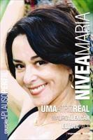 Baixar Nívea Maria pdf, epub, eBook