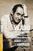 Baixar Vlado pdf, epub, eBook