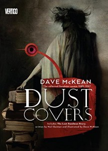 Baixar Dust covers pdf, epub, ebook