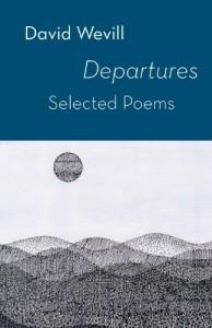 Baixar Departures pdf, epub, ebook