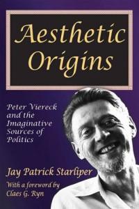 Baixar Aesthetic origins pdf, epub, ebook