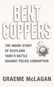 Baixar Bent coppers pdf, epub, eBook