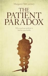 Baixar Patient paradox: why sexed-up medicine is pdf, epub, eBook