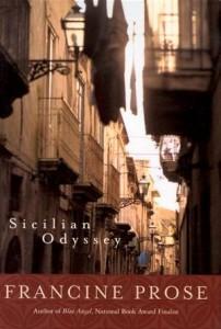 Baixar Sicilian odyssey pdf, epub, ebook