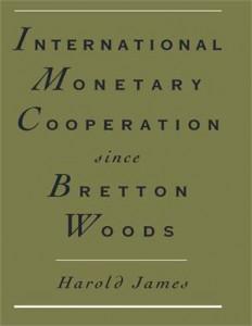 Baixar International monetary cooperation since bretton pdf, epub, eBook