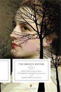 Baixar Bronte sisters, the pdf, epub, eBook