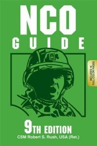 Baixar Nco guide 9th edition pdf, epub, eBook