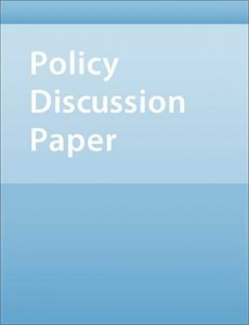 Baixar Aid effectiveness – a survey of the recent pdf, epub, eBook