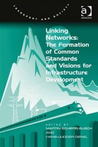 Baixar Linking networks: the formation of common pdf, epub, eBook