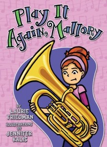 Baixar Play it again, mallory pdf, epub, eBook