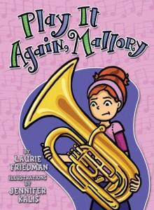 Baixar Play it again, mallory pdf, epub, ebook