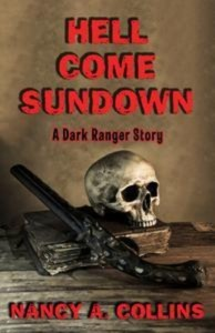 Baixar Hell come sundown pdf, epub, ebook