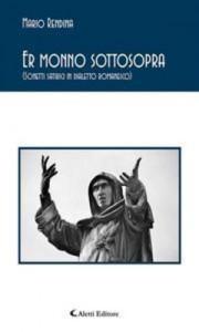 Baixar Er monno sottosopra pdf, epub, ebook
