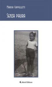 Baixar Senza paura pdf, epub, ebook