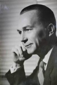 Baixar Autobiography of george joseph popjak, the pdf, epub, eBook