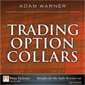 Baixar Trading option collars pdf, epub, eBook