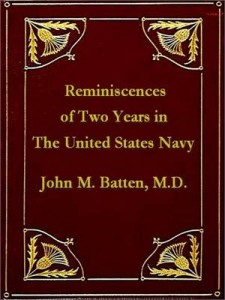 Baixar Reminiscences of two years in the united states pdf, epub, eBook