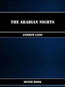 Baixar Arabian nights, the pdf, epub, ebook