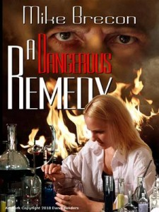 Baixar Dangerous remedy, a pdf, epub, eBook