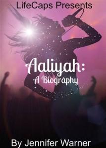 Baixar Aaliyah pdf, epub, eBook