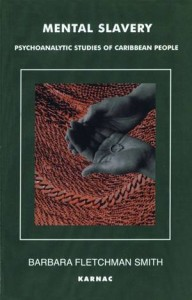 Baixar Mental slavery pdf, epub, ebook