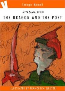 Baixar Dragon and the poet – illustrated version, the pdf, epub, ebook
