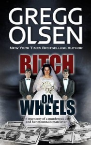 Baixar Bitch on wheels pdf, epub, eBook
