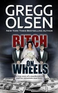 Baixar Bitch on wheels pdf, epub, ebook