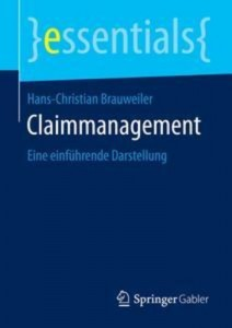 Baixar Claimmanagement pdf, epub, eBook