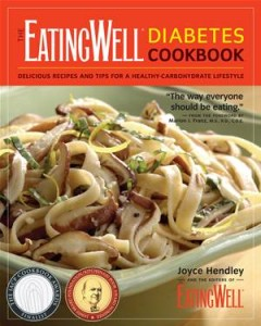Baixar Eatingwell diabetes cookbook: delicious pdf, epub, eBook